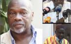 Panel «La parole aux citoyens» : ABC et Serigne Mansour Sy Djamil rendent un vibrant hommage à Amath Dansokho.