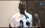 Abdourahmane Diouf : «Cette République a créé un président qui est un monstre institutionnel»