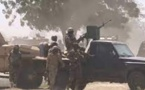 Tchad / Soulèvement contre la junte : Un manifestant tué à Moundou