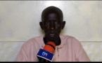 Campagne arachidière / Ibrahima Badiane : «Les détracteurs ne parlent pas au nom des paysans... Ce sont des sorties hasardeuses et sans fondement...»