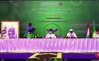 Concours international de récitation et de mémorisation du Saint Coran au Maroc : le Sénégal récompensé à hauteur de 8 millions de FCFA (16 000 dollars)