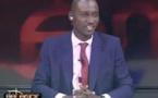 Commissariat central : Le journaliste Pape Ndiaye de walf en garde à vue pour une présumée affaire d'escroquerie