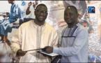 Convention de partenariat : La DER et l'ONFP mutualisent leurs forces pour gérer l'URGENCE de l'employabilité des jeunes.
