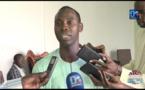 TOUBA - Cartes de Presse / 52 journalistes Sénégalais vont bientôt recevoir leurs documents selon Daouda Mine.