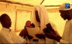 """Thiès / Korité 2021 : L'Imam Babacar Ngom dénonce le """"folkore"""" pendant les cérémonies de récital de Coran et lance un appel aux femmes."""