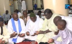 TOUBA / ENVELOPPE FINANCIÈRE : Serigne Bassirou Mbackè Khadim Awa Bâ soutient le dahira Muqadimatul Khidma.