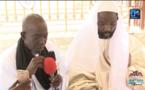 TOUBA - Serigne Mourtalla Mbackè Ibn Serigne Saliou : «Garder le même comportement même si le ramadan est fini»