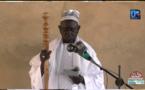 Rufisque / Korité 2021: Serigne Cheikh Abdou Mbacké appelle à la mobilisation pour les travaux de la grande mosquée et se solidarise avec la Palestine.