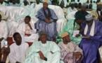 Tournée religieuse : Thierno Abdourahmane Barry attendu du 03 au 06 Juin à Kolda.