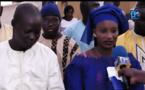 Emploi des Jeunes et des Femmes : Le collectif Ndiayène Sirakh Ca Kanam élève la voix pour ne pas être oublié...
