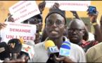 """Tassette : Les populations de Mbousnakh et environs,  très loin de la """"voie de l'émergence"""", font appel au Président Macky Sall."""