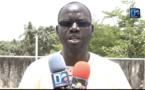PORTRAIT / Madia Diop Sané, un activiste en émergence qui s'impose à Ziguinchor.