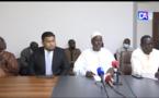 ÉCONOMIE / Forum International sur la Finance Islamique : le Sénégal veut s'inspirer de l'expérience de la Malaisie.
