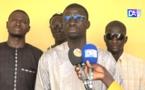 GESTION DU DOMAINE FONCIER / La commune de Touba Mboul à l'école du sous-préfet de Kaél pour éviter les litiges fonciers.