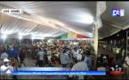 [REPLAY - KANEL] Cérémonie officielle d'inaugurations par le chef de l'Etat Macky Sall.
