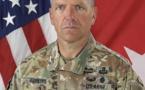 Andrew Rohling, Commandant Général adjoint de l'armée américaine pour l'Afrique : « Le Sénégal a joué un rôle déterminant au cours de l'exercice African Lion 21 »
