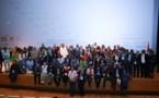 Condamnation de Madiambal Diagne : L'UPF dénonce un déni de justice