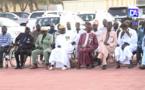Journée des blessés et anciens combattants : L'armée française accompagne les victimes sénégalaises.