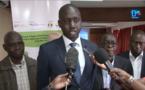 Journée internationale de lutte contre la désertification: le Sénégal dévoile sa stratégie de lutte à l'horizon 2030