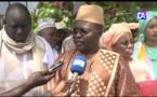 Victime d'accident à Matam : Serigne Modou Bara Dolly Mbacké donne des nouvelles.