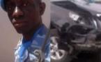 Accident mortel de Mbour : Faute de preuves irréfutables, le principal suspect du meurtrier du policier Biaye libéré