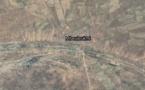 Linguère : Un accident fait un mort et plusieurs blessés à Mbeuleukhé