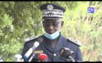 Immigration clandestine / « Depuis novembre 2020, aucune embarcation en provenance du Sénégal n'est arrivée aux îles Canaries » (DG Police)