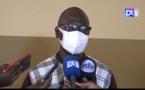 Conservation des tortues marines au Sénégal : « Le niveau de capture est alarmant » (Ibrahima Guèye)