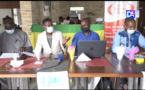 2ème édition mini tournoi en sccrabble : La communauté gabonaise au Sénégal lance son mini tournoi et invite les autres communautés.