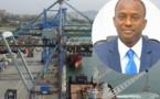 3ème VAGUE COVID-19 : le Port de Dakar met en place un nouveau plan de contingence.