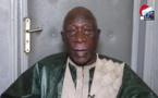 El Hadj Mansour Mbaye sur la situation nationale : «Ce qui se passe avec cette pandémie, exige de nous tous des efforts... Conformons-nous aux recommandations des médecins (...) Ce que je conseille à la jeunesse...»
