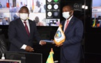 ASECNA- le Sénégal aux commandes : Alioune Sarr investi président du comité des ministres de l'agence