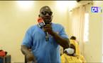 Massification de l'Apr à Koungheul : Socé Diop Dionne fait rallier des responsables politiques du Pds.