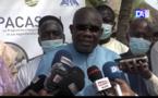 Economie : «Au moment où nous demandons des ressources, il faut aussi que l'administration puisse auditer» (Uael)