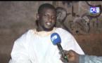 18 Safar - Balla Gaye 2 : « Serigne Touba defal nameu lép... Khir nama si lép lou dioulite di def »