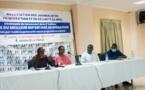 Migration et sécurité au Sénégal : L'AJMS lance la deuxième édition du prix du meilleur reportage en migration.
