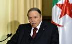 Vie politique d'Abdel Aziz Bouteflika : Un acteur incontournable de l'histoire algérienne qui sort par la petite porte.