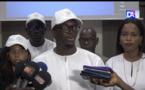 Saly : Ces défis majeurs que veut relever la Sicap pour offrir des logements aux Sénégalais.