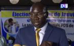 Commune de YOFF : les libéraux veulent détrôner Abdoulaye Diouf Sarr.