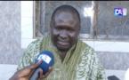 Kaolack / Exclu par la coordination des cadres de l'Apr : «Je suis de l'Apr et je reste dans l'Apr... Mon seul patron est le président Macky Sall» (Sigui Konaré)
