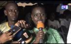 Fatick : Les promesses de Thérèse Faye Diouf aux jeunes de sa commune, à l'issue de la Finale de la 6e Coupe du maire de Diarrère.