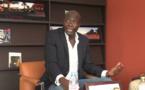 4 questions à Papis Traoré, économiste : « Ce qui a évité au Sénégal une récession…nous ne pouvons combattre la pauvreté en détruisant des biens privés »