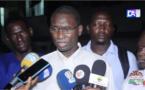 Ville de Rufisque / Locales 2022 : Ismaïla Madior Fall subventionne les 22 ASC de Rufisque Est et le club de basket à hauteur de 5.000.000 FCFA