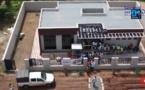 Espace Sénégal Services de Medina Yoro Foula : symbole de l'équité territoriale