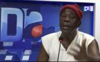Cheikhna Keïta : « Nous exigeons que la date du 26 septembre soit déclarée jour fériée »