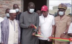 L'espace Sénégal Services de Vélingara: un bijou numérique venu à son heure