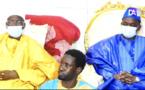 Thiès / Gamou 2021 : Le message fort du Khalife de la famille Ndiéguène pour la paix et la stabilité lors des élections.