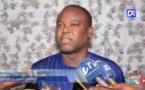 """Logements sociaux/Octroi de terrains aux enseignants : """"Plus de 3 000 des 6 500 parcelles sont déjà délivrées.""""  (Mandiaye Ndiaye, SAFRU)"""