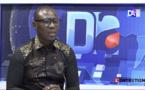 Alliance en vue des locales : « Nous sommes en discussions avancées avec des coalitions… » (Badara Gadiaga)