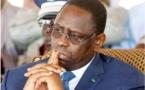 Victimes de mine antipersonnel : Le Chef de l'État présente ses condoléances via Twitter aux familles des six jeunes tués.